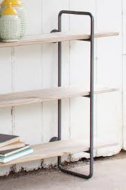 wall shelves u0026 storage woodwaves