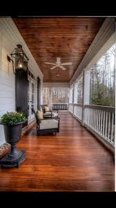 8 best modular home steps and yard images on pinterest front