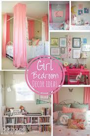 552 best decor at home bedroom images on pinterest unique