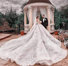 best place to get a wedding dress bridal gowns made in india to perfection at a cheap affordable