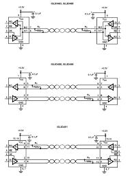 komatsu forklift fg 30 fuse box diagram forklift u2022 sharedw org