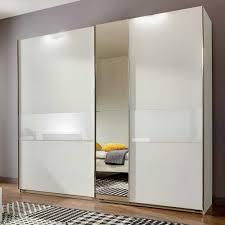 Wohnzimmerschrank Von Ikea Nauhuri Com Ikea Schrank Weiß Mit Spiegel Neuesten Design
