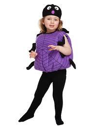 age 2 3 toddler halloween costume vampire skeleton fancy dress