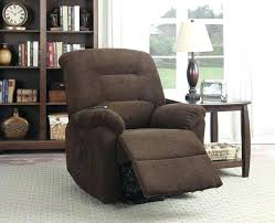 power lift chairs power lift assist recliner power lift chairs