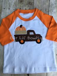 toddler boy thanksgiving shirt new t shirt design