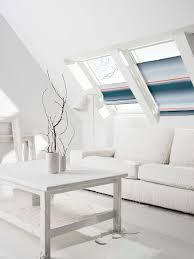 Velux Window Blinds Cheap - 37 best woondecoratie images on pinterest windows starwars and