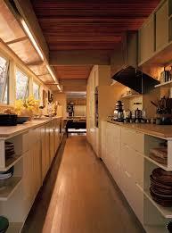 Wood Floor Paneling Studio City Designsigh