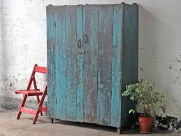kitchen larder cupboard furniture and interiors scaramanga