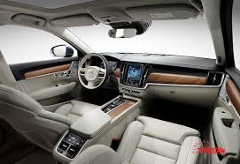 volvo hatchback interior 2017 volvo s90 sedan stunning design excellent value review
