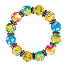 children s bracelets search results for childrens bracelets
