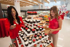 what time is target open opening black friday 2017 target u0027s first small format store in orange county is 33