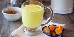 cara membuat jamu kunir asem sirih 8 khasiat minum susu cur kunyit untuk kesehatan merdeka com