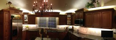 modern decor above kitchen cabinets tag decor over kitchen cabinet