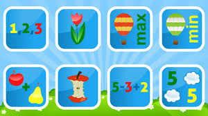 kids numbers and math review for teachers common sense education