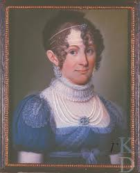 hair style of 1800 161 best regency hair images on pinterest empire empire style
