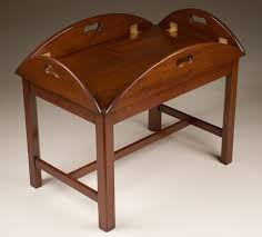 butler table with tray butler table google search living room remodel pinterest