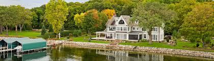Home Design Jobs Mn Alexander Design Group Inc Wayzata Mn Us 55391