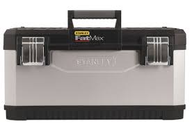 stanley 10 drawer rolling tool cabinet stanley storage tool boxes chests stanley fatmax tool boxes