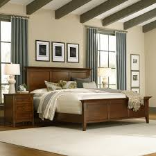 Brown Bedrooms Designs Brown Bedroom Ideas Mixed With Some Outstanding Furniture Make