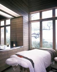 610 best spa design ideas images on pinterest spa design spa