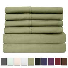 25 best sheets and pillowcases images on pinterest pillowcases