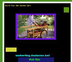 Build Your Own Toy Chest Free Plans by Build Your Own Wooden Toy Garage 164530 Woodworking Plans And