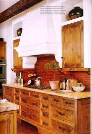 Atlas Mediterranean Kitchen - 186 best mediterranean style images on pinterest mediterranean