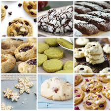desserts sweets archives flour paper