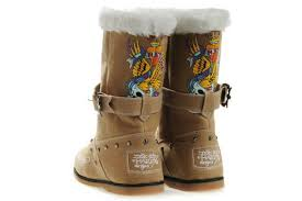 boots womens perfume sale ed hardy ed womens ed hardy boots outlet cheap sale buy