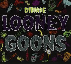looney goons dibia