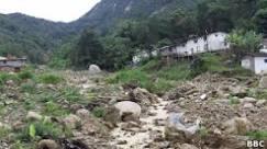 Um ano após chuvas, Teresópolis ainda guarda marcas da tragédia