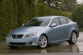 2006 lexus is350 review lexus is 350 review the about cars