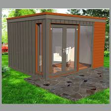 sips house kits classic office kit sip office kit sip garden office kit