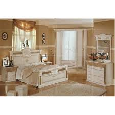 conforama catalogue chambre chambre a coucher complete ma chambre a coucher complete conforama