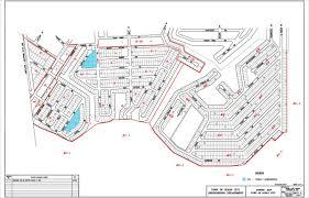 Ocean City Map Zoning Maps U2013 Town Of Ocean City Maryland