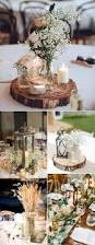 32 rustic wedding decoration ideas to inspire your big day oh