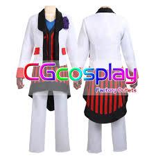 online get cheap band halloween costumes aliexpress com alibaba