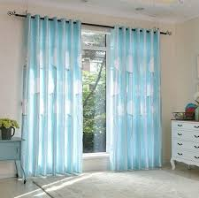 Long White Curtains Compare Prices On Long White Curtains Online Shopping Buy Low