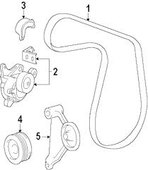 lexus hybrid diagram lexus parts for order florida lexus dealer