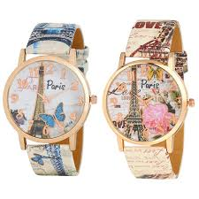 u0027s watches buy u0027s watches online at best prices in india