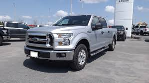 2005 Ford F150 King Ranch 4x4 Used Ford F 150 For Sale Ottawa On Cargurus