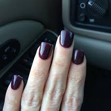 happy nails 8 tips