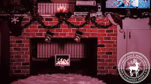 home decor best cardboard fireplace artistic color