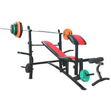 Sports Authority Bench Press 23 Best B Series Images On Pinterest Fitness Exercises Workout