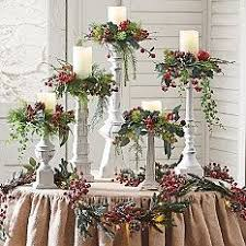 Make Your Own Christmas Centerpiece - 36 simple holiday centerpiece ideas centerpieces decoration and