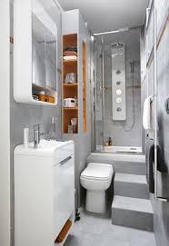 salle de bain italienne petite surface decoration salle de bain petite surface petite salle de bain l