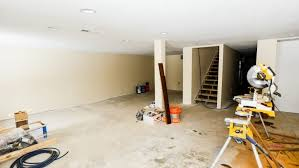 remodeling a house where to start how to start a remodeling project angie s list