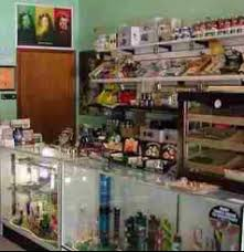las vegas nevada 24 hour smoke shop 702 625 3739 las vegas