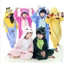 Cheap Newborn Halloween Costumes Cheap Infant Halloween Onesies Aliexpress