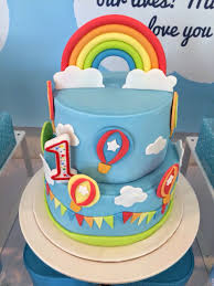 Cake Decorating Singapore Custom Cakes Cupcakes Cake Pops Cookies And Macarons In
